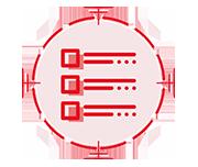 会员人脸识别系统精准营销