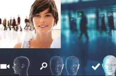 人脸识别会员管理系统
